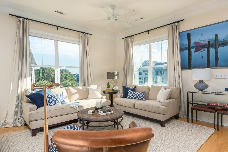 Daniel Island Homes For Sale - 200 River Landing, Charleston, SC - 46