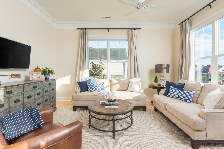 Daniel Island Homes For Sale - 200 River Landing, Charleston, SC - 43