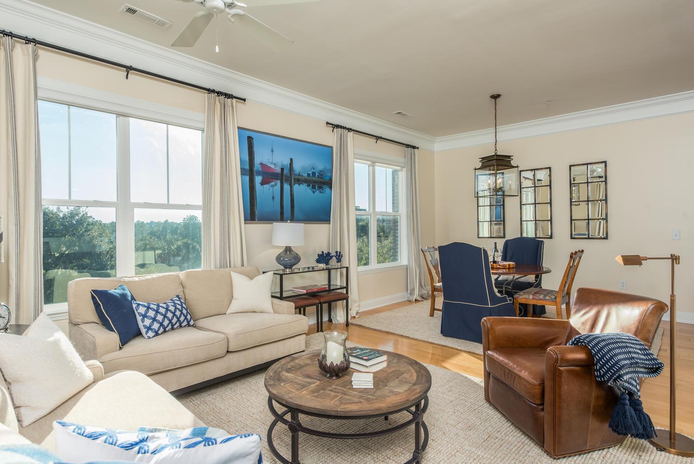 Daniel Island Homes For Sale - 200 River Landing, Charleston, SC - 41