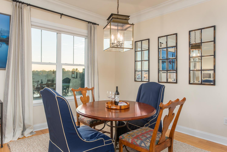 Daniel Island Homes For Sale - 200 River Landing, Charleston, SC - 19