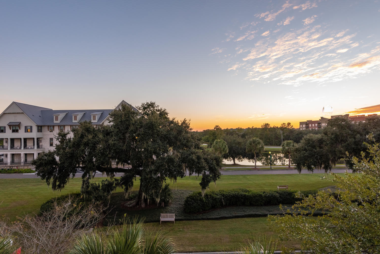 Daniel Island Homes For Sale - 200 River Landing, Charleston, SC - 42