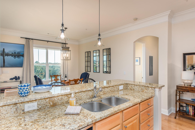 Daniel Island Homes For Sale - 200 River Landing, Charleston, SC - 30