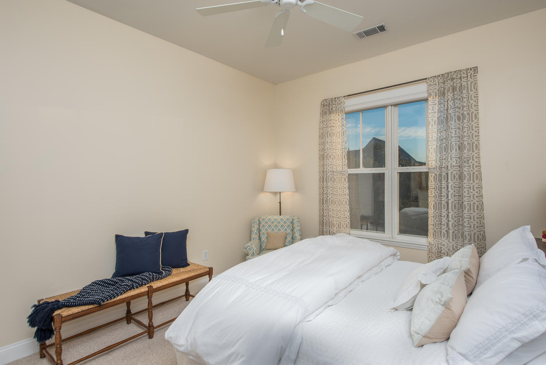 Daniel Island Homes For Sale - 200 River Landing, Charleston, SC - 11