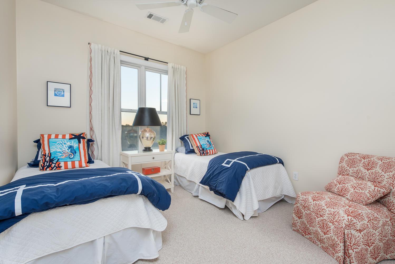 Daniel Island Homes For Sale - 200 River Landing, Charleston, SC - 5