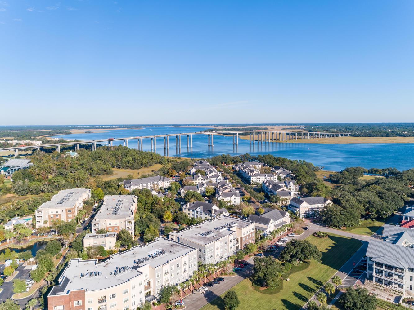 Daniel Island Homes For Sale - 200 River Landing, Charleston, SC - 60