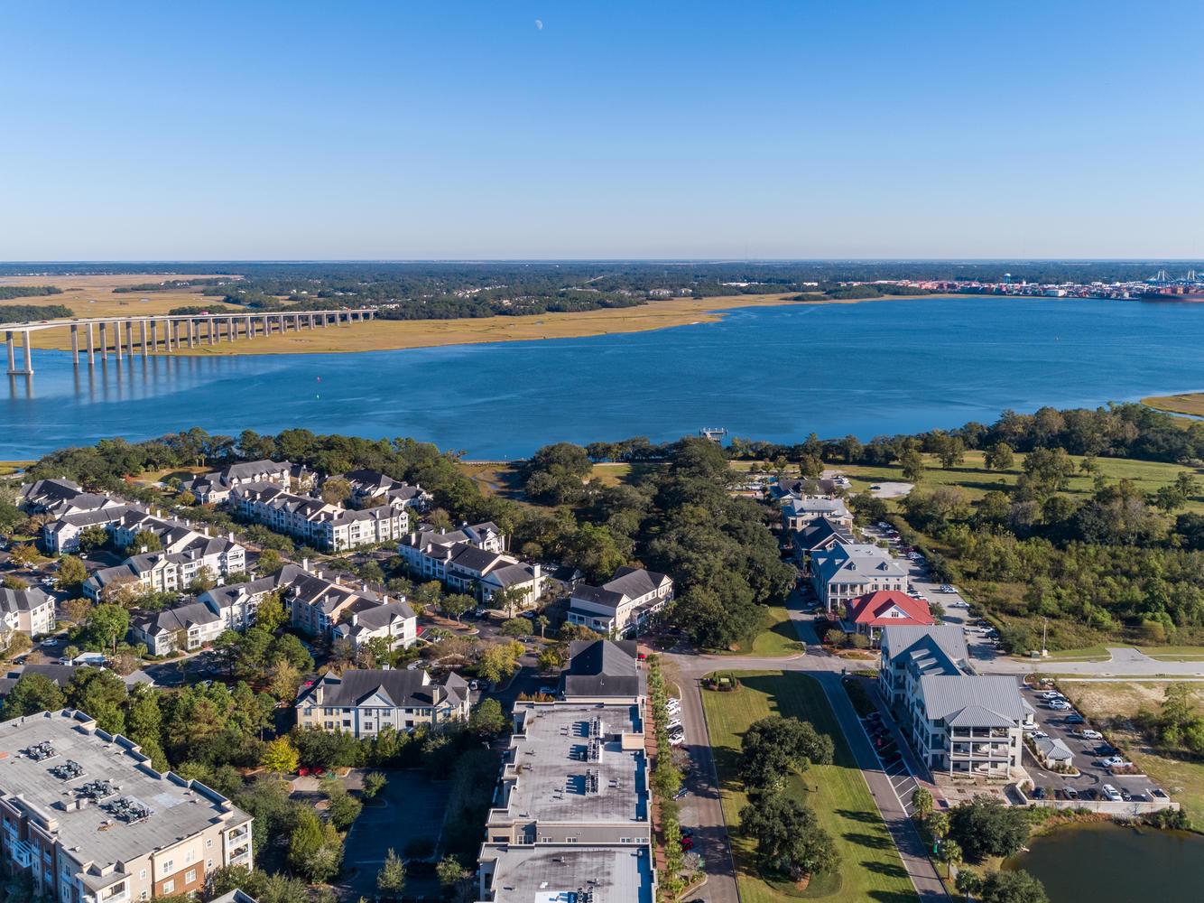 Daniel Island Homes For Sale - 200 River Landing, Charleston, SC - 54