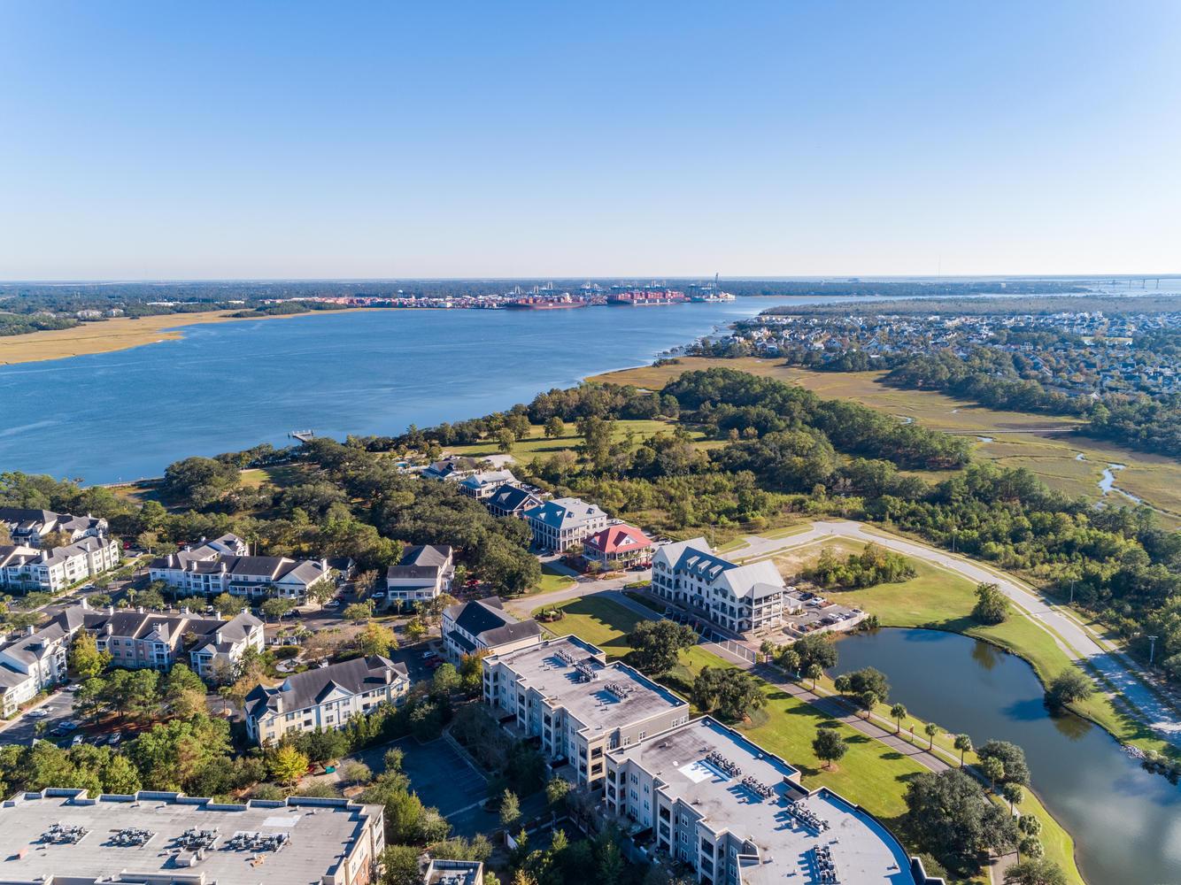 Daniel Island Homes For Sale - 200 River Landing, Charleston, SC - 55
