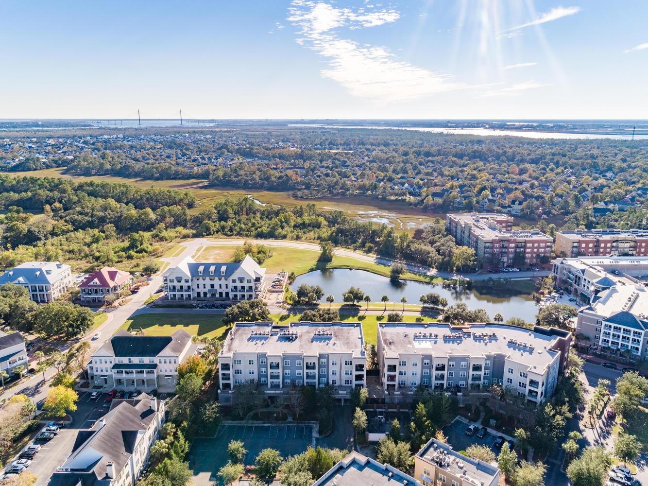 Daniel Island Homes For Sale - 200 River Landing, Charleston, SC - 39