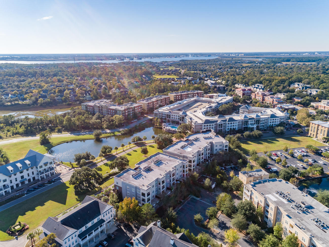 Daniel Island Homes For Sale - 200 River Landing, Charleston, SC - 49