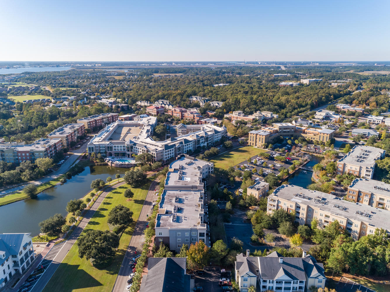 Daniel Island Homes For Sale - 200 River Landing, Charleston, SC - 40