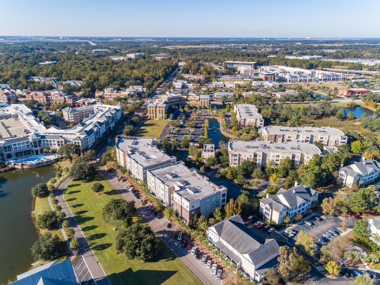 Daniel Island Homes For Sale - 200 River Landing, Charleston, SC - 37