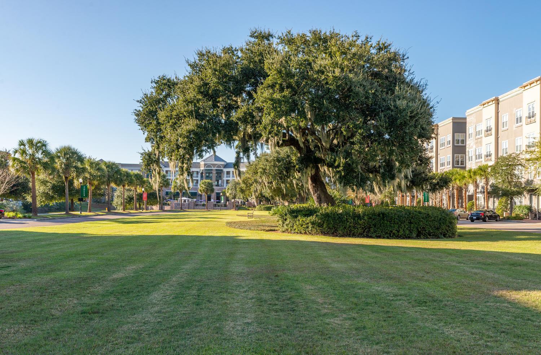 Daniel Island Homes For Sale - 200 River Landing, Charleston, SC - 57