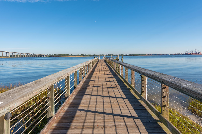 Daniel Island Homes For Sale - 200 River Landing, Charleston, SC - 53
