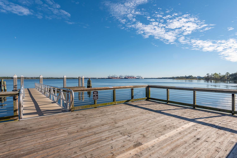 Daniel Island Homes For Sale - 200 River Landing, Charleston, SC - 52
