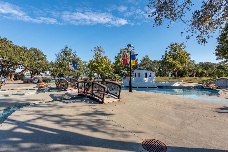 Daniel Island Homes For Sale - 200 River Landing, Charleston, SC - 50
