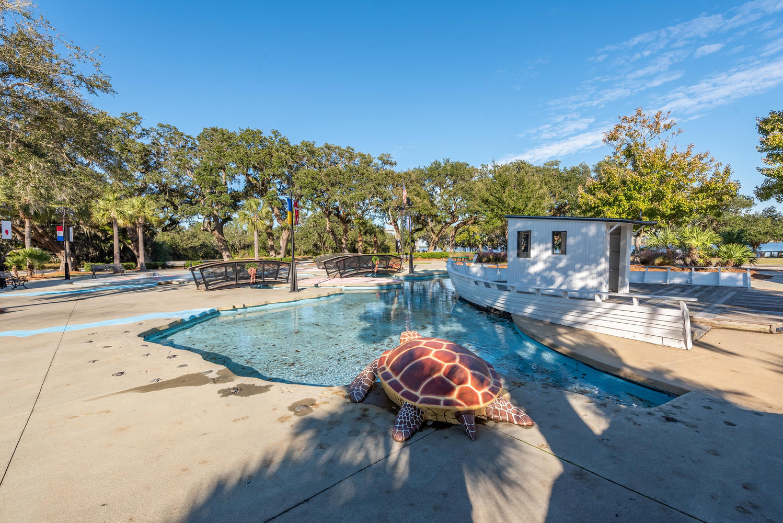 Daniel Island Homes For Sale - 200 River Landing, Charleston, SC - 38
