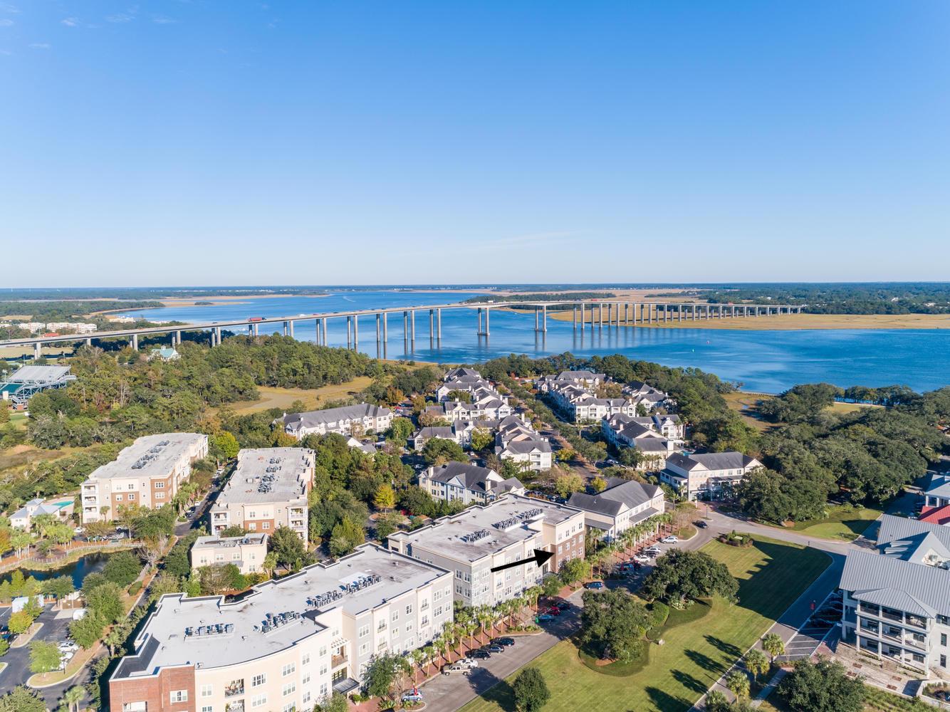 Daniel Island Homes For Sale - 200 River Landing, Charleston, SC - 36