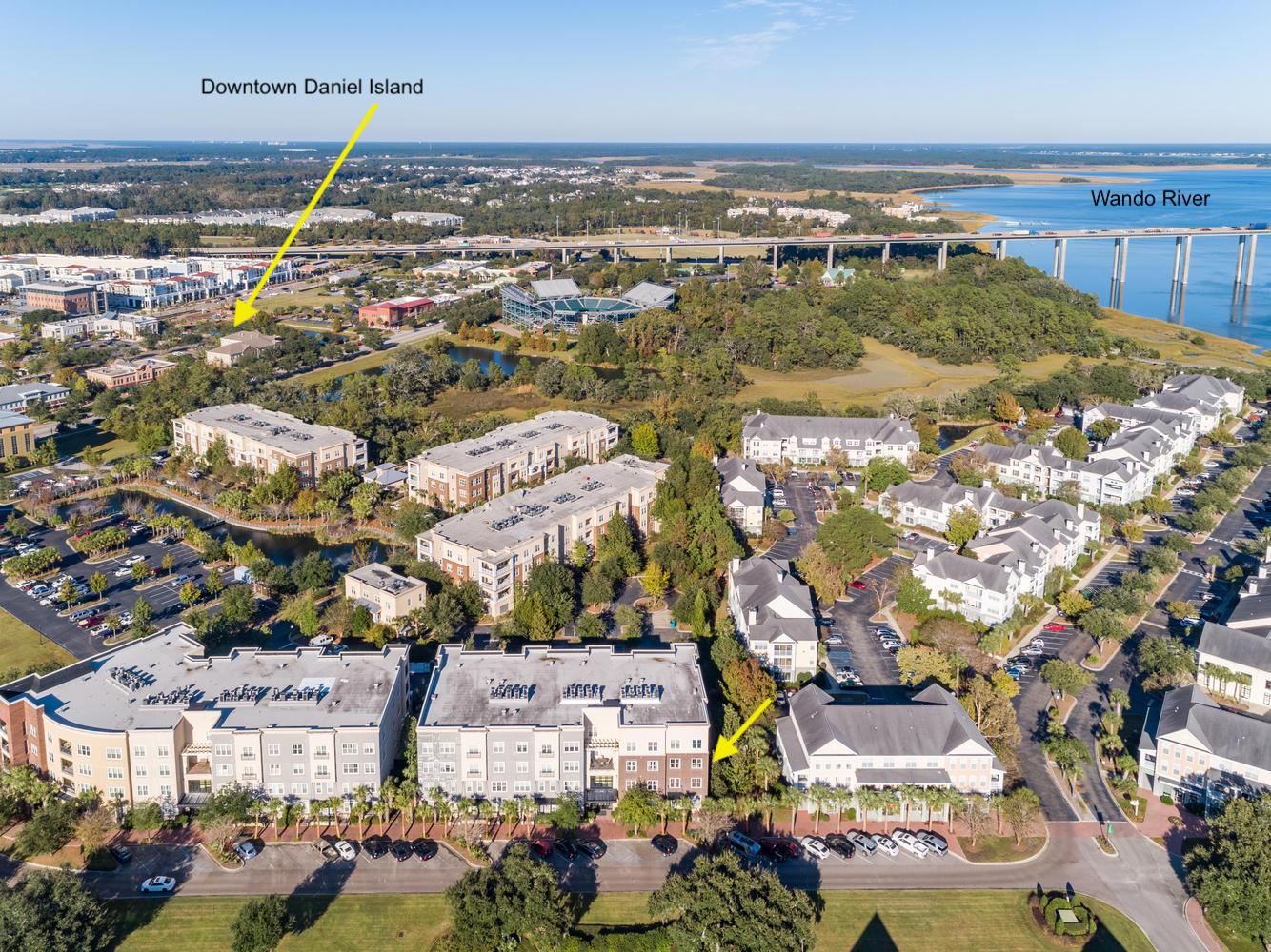 Daniel Island Homes For Sale - 200 River Landing, Charleston, SC - 62