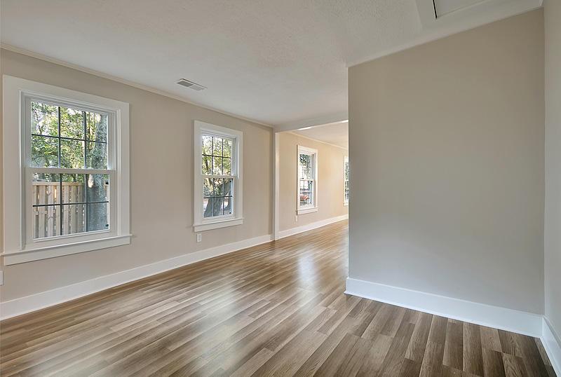 Park Circle Homes For Sale - 4988 Jenkins Ave, North Charleston, SC - 15