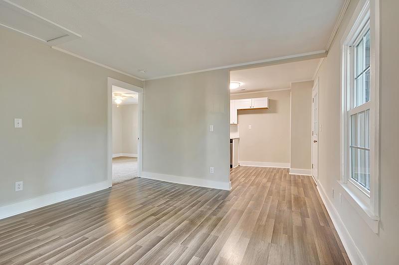 Park Circle Homes For Sale - 4988 Jenkins Ave, North Charleston, SC - 14