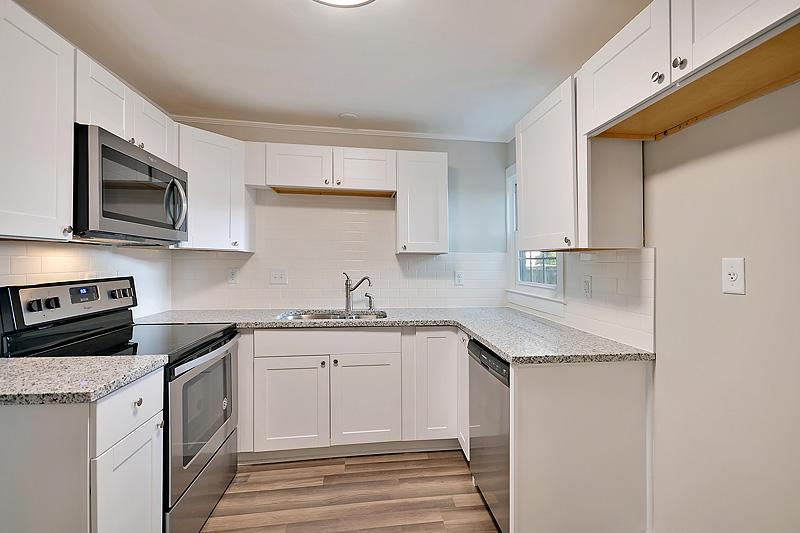 Park Circle Homes For Sale - 4988 Jenkins Ave, North Charleston, SC - 13