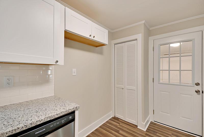 Park Circle Homes For Sale - 4988 Jenkins Ave, North Charleston, SC - 11