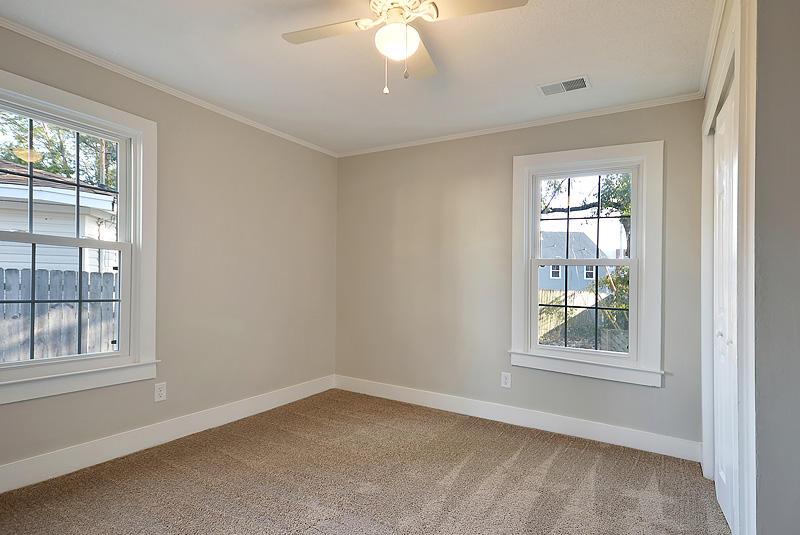 Park Circle Homes For Sale - 4988 Jenkins Ave, North Charleston, SC - 9