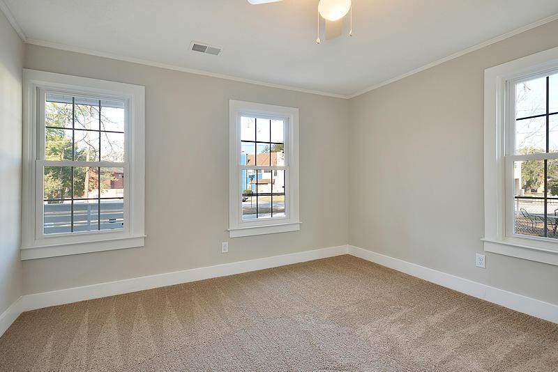 Park Circle Homes For Sale - 4988 Jenkins Ave, North Charleston, SC - 7