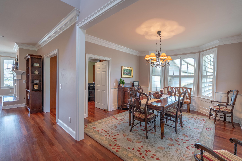 Park West Homes For Sale - 3513 Henrietta Hartford, Mount Pleasant, SC - 56