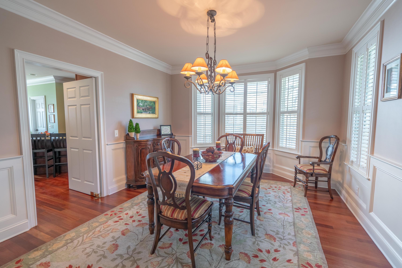 Park West Homes For Sale - 3513 Henrietta Hartford, Mount Pleasant, SC - 54