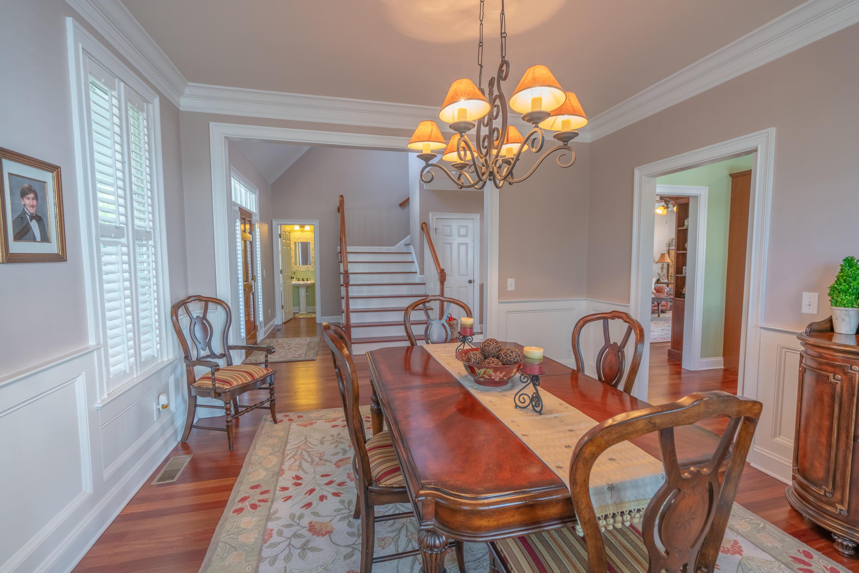 Park West Homes For Sale - 3513 Henrietta Hartford, Mount Pleasant, SC - 53