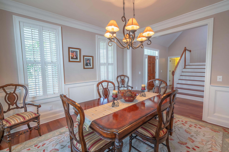 Park West Homes For Sale - 3513 Henrietta Hartford, Mount Pleasant, SC - 55