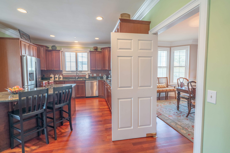 Park West Homes For Sale - 3513 Henrietta Hartford, Mount Pleasant, SC - 52