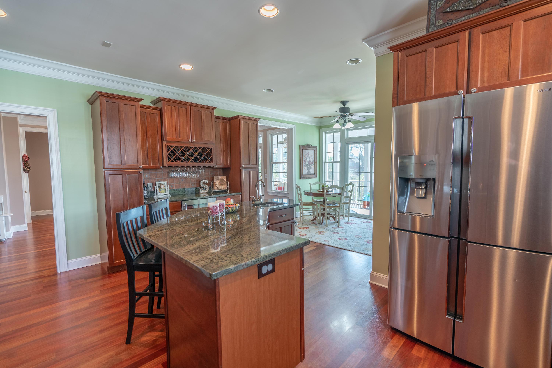 Park West Homes For Sale - 3513 Henrietta Hartford, Mount Pleasant, SC - 49