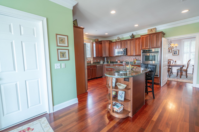 Park West Homes For Sale - 3513 Henrietta Hartford, Mount Pleasant, SC - 46
