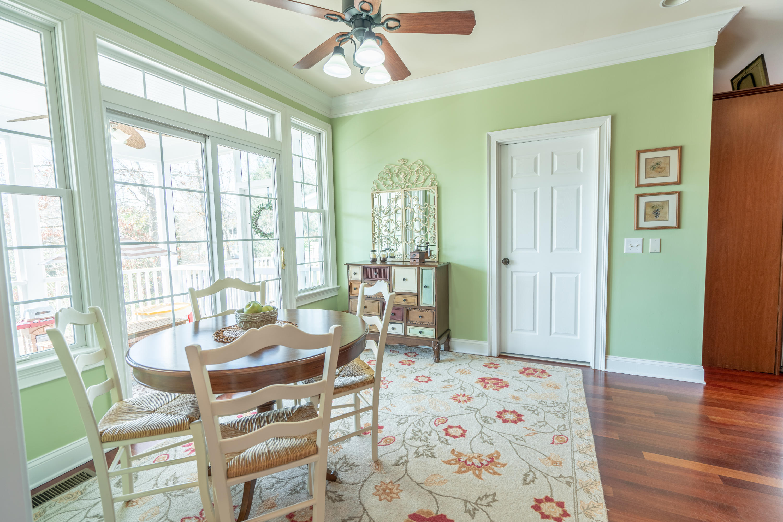 Park West Homes For Sale - 3513 Henrietta Hartford, Mount Pleasant, SC - 44