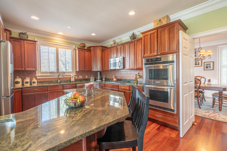 Park West Homes For Sale - 3513 Henrietta Hartford, Mount Pleasant, SC - 50