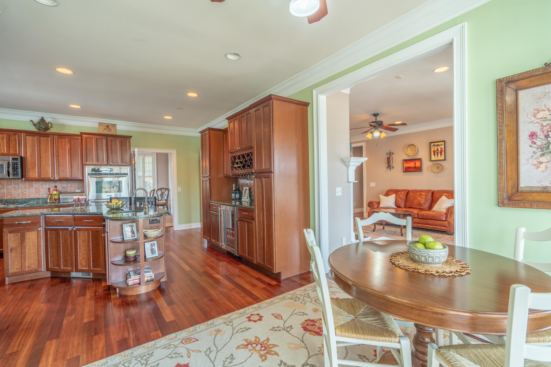 Park West Homes For Sale - 3513 Henrietta Hartford, Mount Pleasant, SC - 41