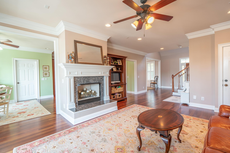 Park West Homes For Sale - 3513 Henrietta Hartford, Mount Pleasant, SC - 45