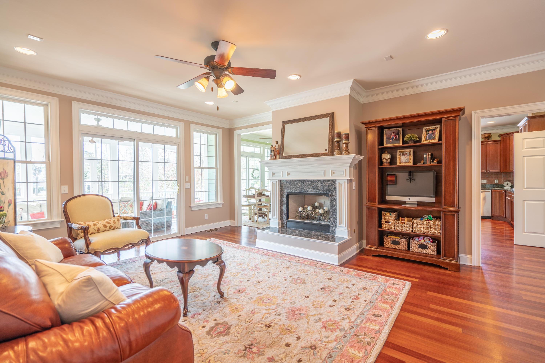Park West Homes For Sale - 3513 Henrietta Hartford, Mount Pleasant, SC - 43