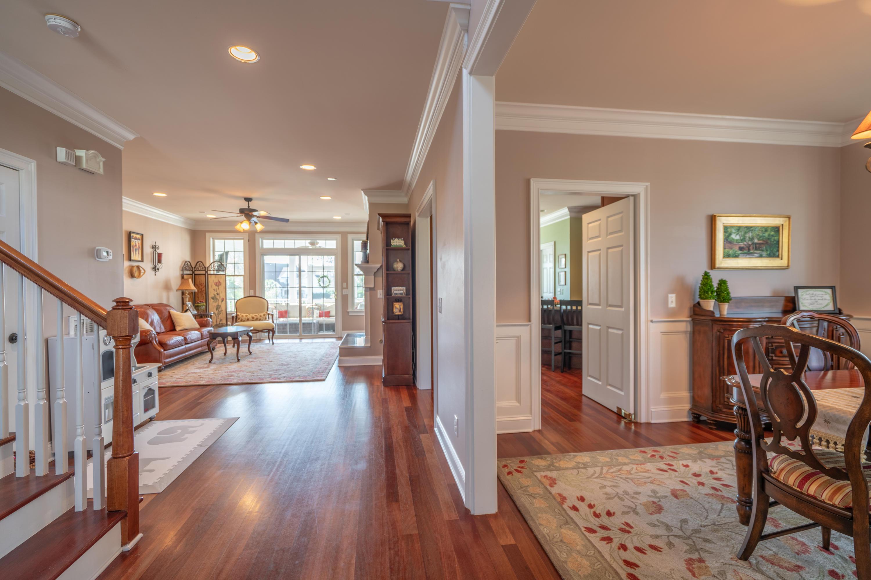 Park West Homes For Sale - 3513 Henrietta Hartford, Mount Pleasant, SC - 57