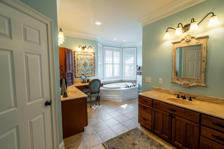 Park West Homes For Sale - 3513 Henrietta Hartford, Mount Pleasant, SC - 22