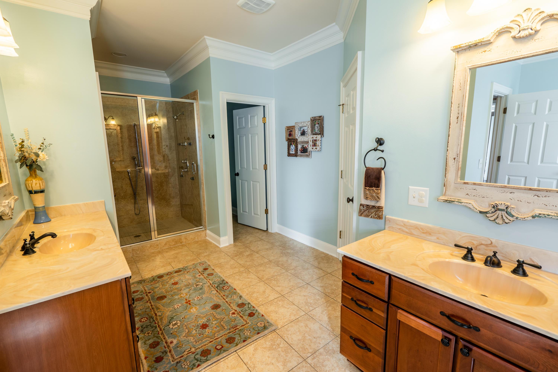 Park West Homes For Sale - 3513 Henrietta Hartford, Mount Pleasant, SC - 33