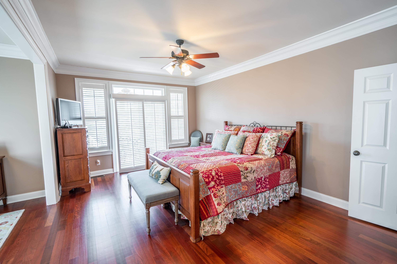 Park West Homes For Sale - 3513 Henrietta Hartford, Mount Pleasant, SC - 42