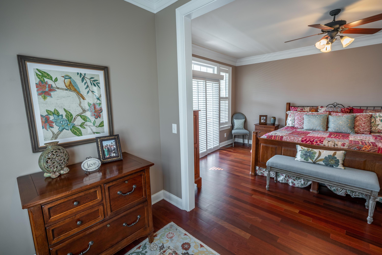 Park West Homes For Sale - 3513 Henrietta Hartford, Mount Pleasant, SC - 34