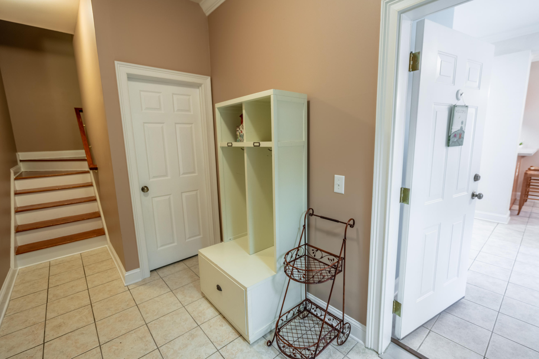 Park West Homes For Sale - 3513 Henrietta Hartford, Mount Pleasant, SC - 19