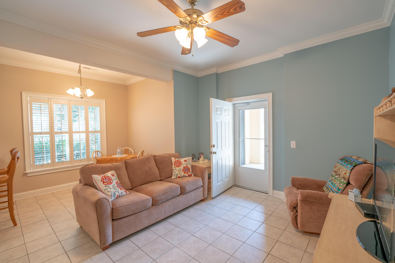 Park West Homes For Sale - 3513 Henrietta Hartford, Mount Pleasant, SC - 17