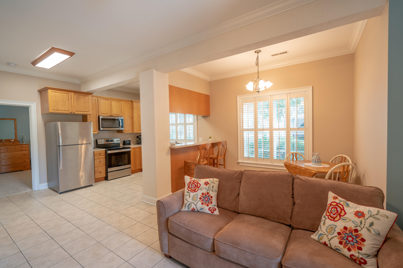 Park West Homes For Sale - 3513 Henrietta Hartford, Mount Pleasant, SC - 20
