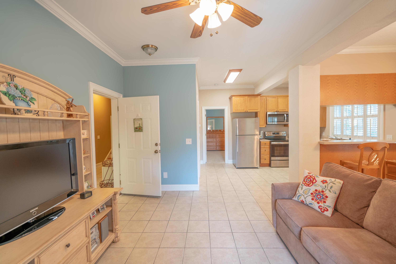 Park West Homes For Sale - 3513 Henrietta Hartford, Mount Pleasant, SC - 21