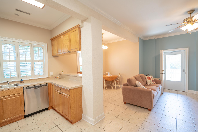 Park West Homes For Sale - 3513 Henrietta Hartford, Mount Pleasant, SC - 14